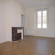 Etréchy, Appartement 2 pièces, 45 m2