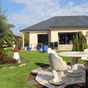 Plabennec, House / Villa 5 rooms, 121 m2