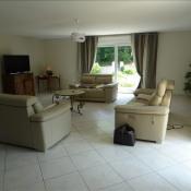 Vente maison / villa Soissons 355000€ - Photo 5