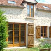 vente Maison / Villa 6 pièces Saint-Pierre-Lès-Nemours