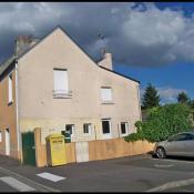 location Maison / Villa 3 pièces Lanester