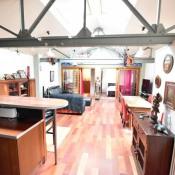 vente Maison / Villa 4 pièces Asnieres-sur-Seine