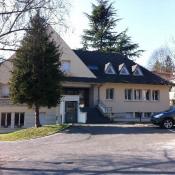 location Appartement 4 pièces Pontoise