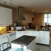 Cuisery, Maison de ville 9 pièces, 250 m2