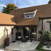 Vente maison / villa La Queue Les Yvelines