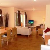 Arona, Appartement 7 pièces, 135 m2