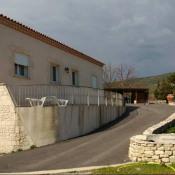 vente Maison / Villa 10 pièces Causses et Veyran