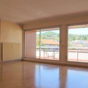 vente Appartement 4 pièces Clermont Ferrand