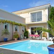 Biarritz, Villa 6 pièces, 165 m2