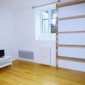 Rental apartment Clermont ferrand 320€ CC - Picture 1