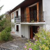 vente Maison / Villa 8 pièces Bellerive-sur-Allier
