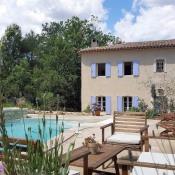 vente Maison / Villa 6 pièces Mirabeau