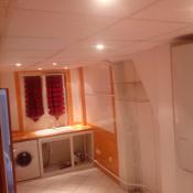 location Appartement 2 pièces Magny-en-Vexin