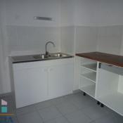 Avignon, Appartement 2 pièces, 40,52 m2
