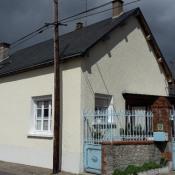 Blois, Maison ancienne 6 pièces, 103 m2