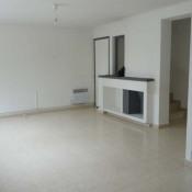 Saint Chamas, Villa 4 pièces, 80 m2