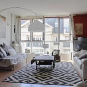 Antony, Appartement 3 pièces, 90 m2