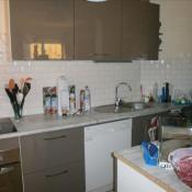 vente Appartement 3 pièces Proche Dourdan