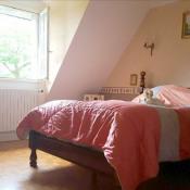 Vente maison / villa Crach 354960€ - Photo 4
