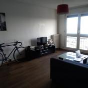 Nantes, Apartamento 2 assoalhadas, 50,2 m2