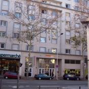 Lyon 7ème, Studio, 18,85 m2