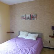 Sanguinet, Maison / Villa 2 pièces, 30 m2