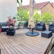 Lyon 3ème, Apartamento 5 assoalhadas, 182 m2