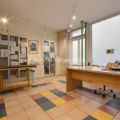 Paris 7ème, Wohnung 2 Zimmer, 39 m2