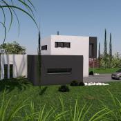 Maison 4 pièces + Terrain Fréjairolles