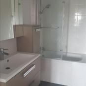 Vente appartement Reze 134000€ - Photo 5