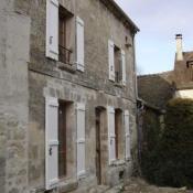 location Maison / Villa 5 pièces Magny en Vexin