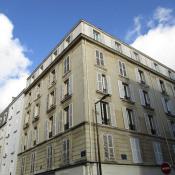 Boulogne Billancourt, квартирa 2 комнаты, 25 m2