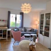 Saint Arnoult, Appartement 2 pièces, 46,77 m2