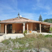 vente Maison / Villa 3 pièces Laragne