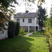 viager Maison / Villa 3 pièces Rueil Malmaison