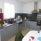 Rental house / villa Manosque 1000€ CC - Picture 3