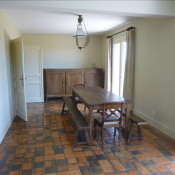 Vente maison / villa Soissons 242000€ - Photo 5