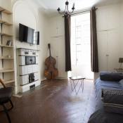 Paris 9ème, Appartement 3 pièces, 62 m2