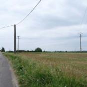vente Terrain St Jean de Losne