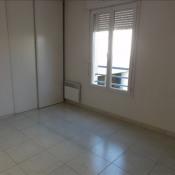 Location appartement Frejus 1150€cc - Photo 9