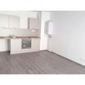 Déville lès Rouen, Appartement 3 pièces, 68 m2