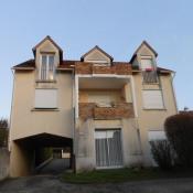 vente Appartement 1 pièce Saintry sur Seine