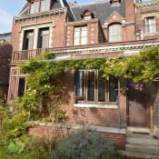 vente Maison / Villa 10 pièces Rouen