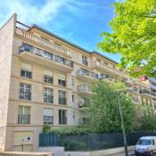 Puteaux, квартирa 5 комнаты, 122 m2