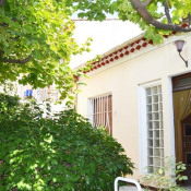 vente Maison / Villa 2 pièces Jonquieres