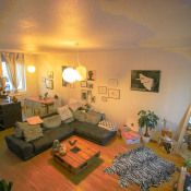 Orléans, квартирa 3 комнаты, 60 m2