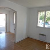 vente Appartement 3 pièces Leuville-sur-Orge