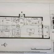 Rental apartment Combs la ville 937€ CC - Picture 2