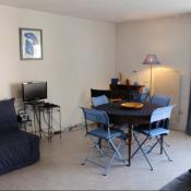 Grenoble, Appartement 2 pièces, 46 m2