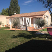 vente Maison / Villa 4 pièces Creissan
